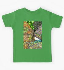 c7-Bright Boulders Upclose Kids Clothes