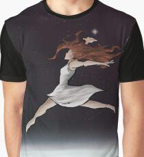 Vivaldi Graphic T-Shirt