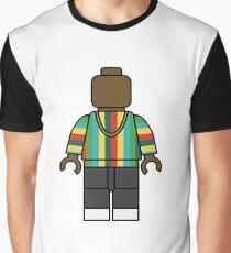 biggie Graphic T-Shirt