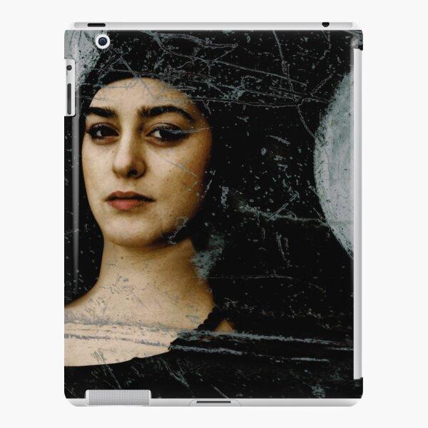 die zwei Monden iPad – Leichte Hülle