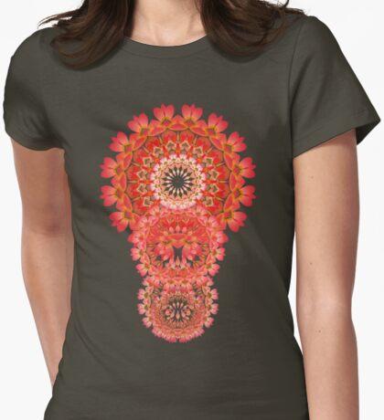 LotusCircles T-Shirt