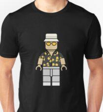 pop culture anchorman T-Shirt