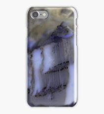 NORTH POLE  iPhone Case/Skin