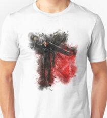 Guts - Berserk Unisex T-Shirt