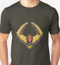 Monster Hunter Duramboros Helm T-Shirt