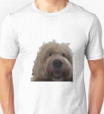 Kirby Unisex T-Shirt