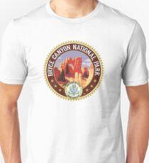 Bryce Canyon Unisex T-Shirt