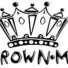 Crown Me by elledeegee