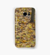 Image one hundred and thirty seven Samsung Galaxy Case/Skin