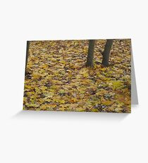 Image one hundred and thirty seven Greeting Card