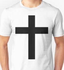 Teutonic Order Knighthood T-Shirt