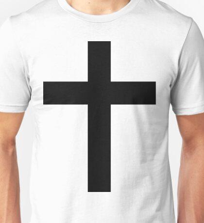 Teutonic Order Knighthood Unisex T-Shirt