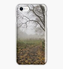 Image one hundred and fourty seven iPhone Case/Skin