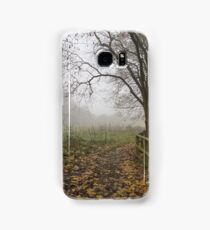 Image one hundred and fourty seven Samsung Galaxy Case/Skin