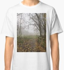 Image one hundred and fourty seven Classic T-Shirt
