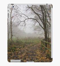 Image one hundred and fourty seven iPad Case/Skin