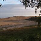 Lake Colac l - 2007 by BevB
