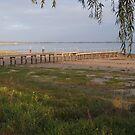 Lake Colac ll - 2007 by BevB