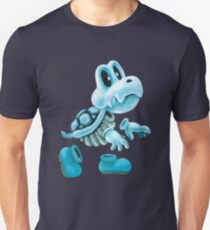 Dry Bones T-Shirt