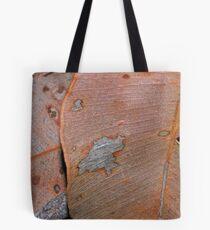 Litter Tote Bag