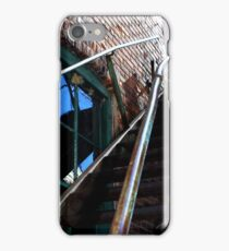 """""""staircase"""" iPhone Case/Skin"""