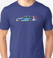 Volvo 850 - BTCC T-Shirt
