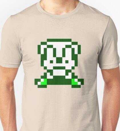 Glitch Grandma T-Shirt