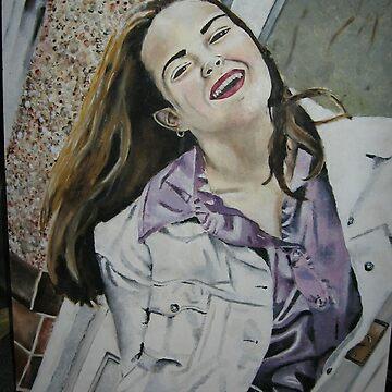 Natalie (1997) by ellie25