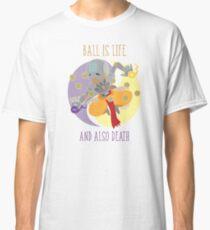 We Ball in Harmony Classic T-Shirt
