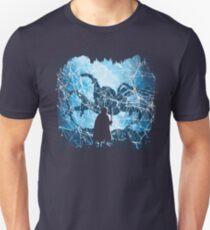 Shelob's Lair Unisex T-Shirt