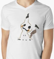 Mimikyu - Pokémon Sun Moon T-Shirt