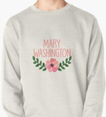University of Mary Washington Pullover