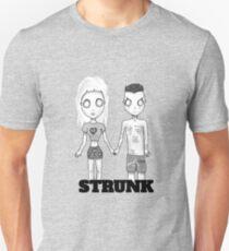 Yolandi & Ninji T-Shirt