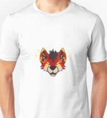 Redstorm logo head only T-Shirt