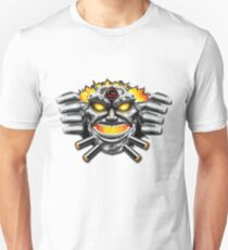 Max-D T-Shirt