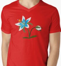 Breath of The Wild - Flower T-Shirt