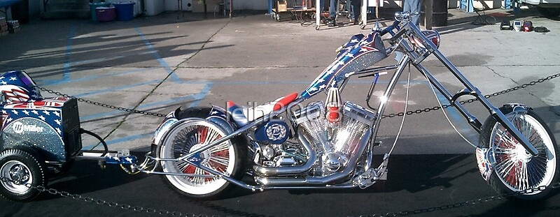 california choppers case California choppers issue allison waterson has to evaluate company performance based on financial statements/calculations tension between owner (arlen doakes.