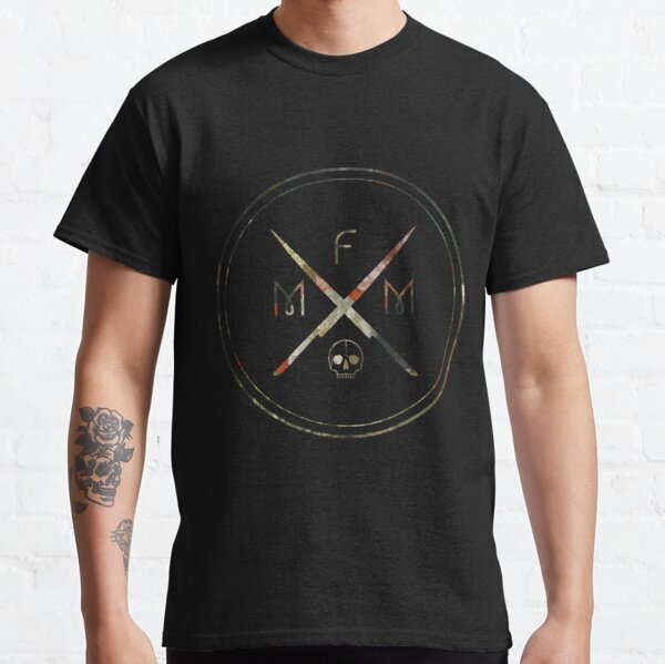 My Favorite Murder Podcast: Style 1 Classic T-Shirt