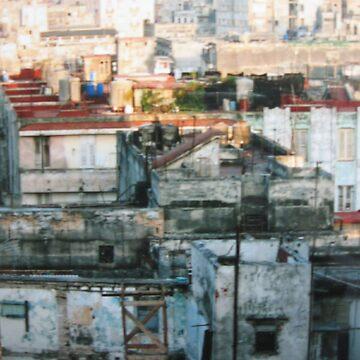 Havana-Mark 2 by ellie25