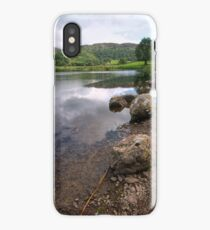 Watendlath iPhone Case