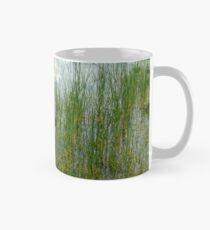 Watendlath Mug