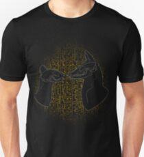 Sacred Unisex T-Shirt
