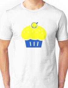 "GSW - KD Kevin Durant Cupcake ""Reverse Troll"" Shirt 4 Unisex T-Shirt"