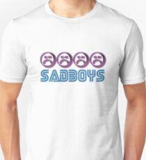 Yung Lean Sega Sadboys  T-Shirt