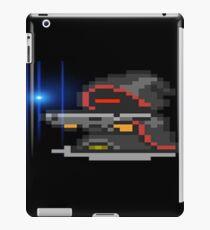 Warlocky iPad Case/Skin
