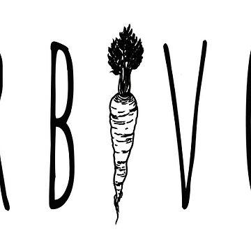 Herbivore by Kerris-clothes