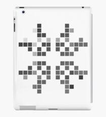 Flower's Game iPad Case/Skin