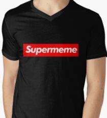 supreme supermeme T-Shirt