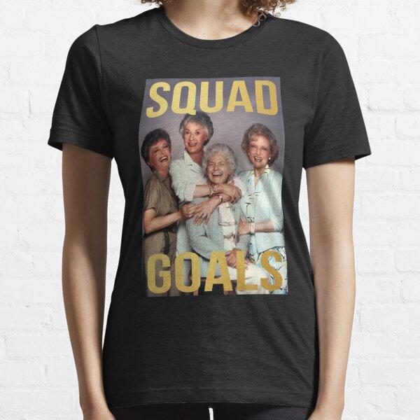 golden girls Essential T-Shirt