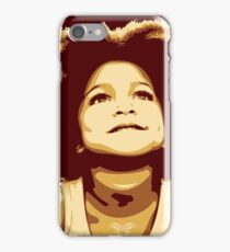 Women iPhone Case/Skin